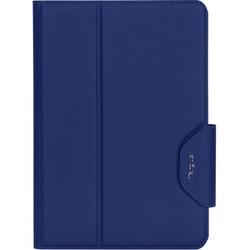"Etui Targus VersaVu do iPad (9, 8, 7 gen.), iPad Air 10,5"" i iPad Pro 10,5"" niebieskie"