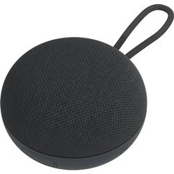 Głośnik Nokia Portable Wireless Speaker czarny