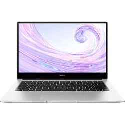 Laptop Huawei MateBook D14 i3-10110U 8/256 GB UMA Windows 10 Home