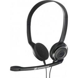 Słuchawki z mikrofonem Sennheiser PC 8 USB