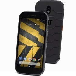 Smartfon Caterpillar CAT S42