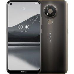 Smartfon Nokia 3.4 3/64 GB szary