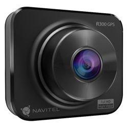 Wideorejestrator Navitel R300