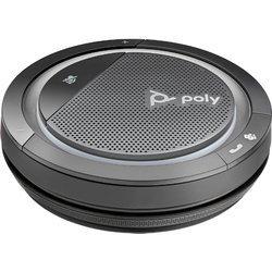 Zestaw głośnomówiący Poly Calisto 5300-M USB-A