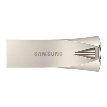 BAR PLUS 64GB (Champagne Silver)