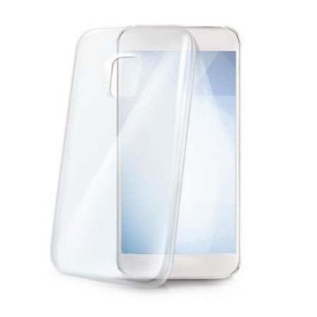 CELLY GELSKIN Cover Motorola Moto e4 plus