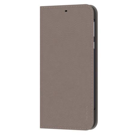 Entertainment Flip Cover CP-270 do Nokia 7.1
