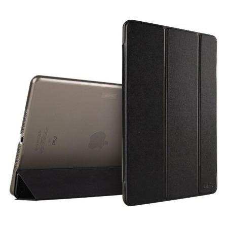 Etui ESR Yippee do iPad Mini 4 czarne