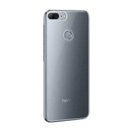 Etui HONOR 9 Lite Transparent PC Case