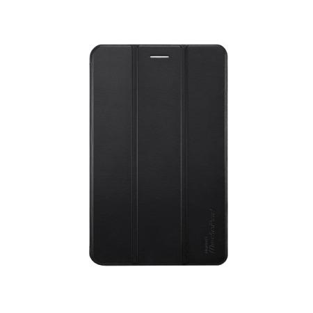 Etui HUAWEI Flip case T1 8' czarne