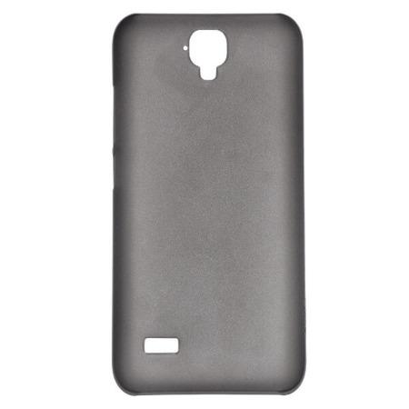 Etui Protective Case do Huawei Y5 szare