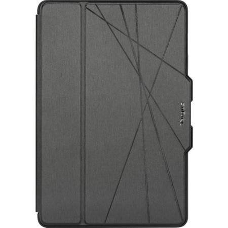 Etui Targus Click-in do Samsung Galaxy Tab S5e 2019 czarne