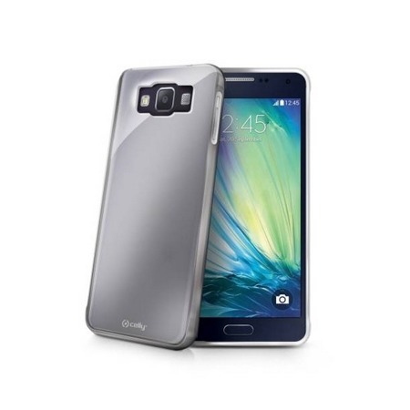 GELSKIN443 Etui Cover do Samsung Galaxy A5
