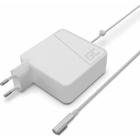 Green Cell 60W do Apple Macbook 13 A1278