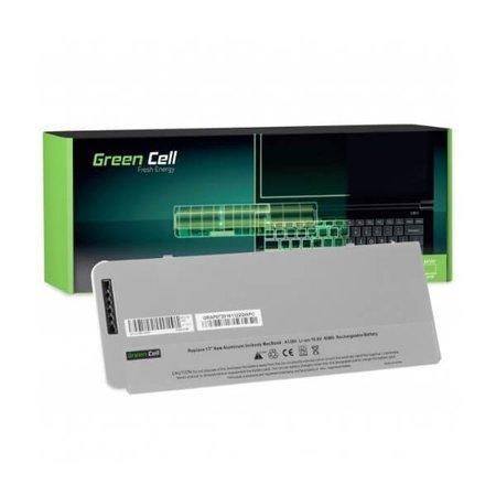 Green Cell A1280 do Apple MacBook 13