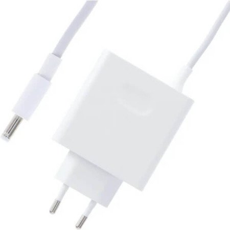 Huawei MateBook Charger CP-83