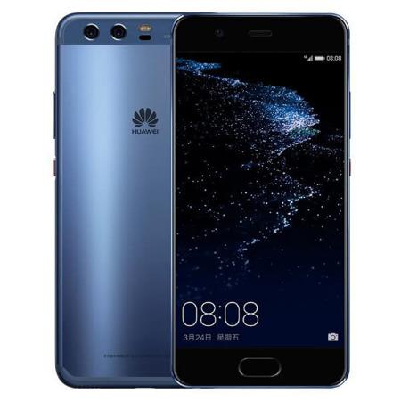 Huawei P10 64GB DS niebieski