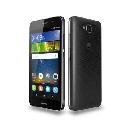 Huawei Y6 Pro Dual SIM szary