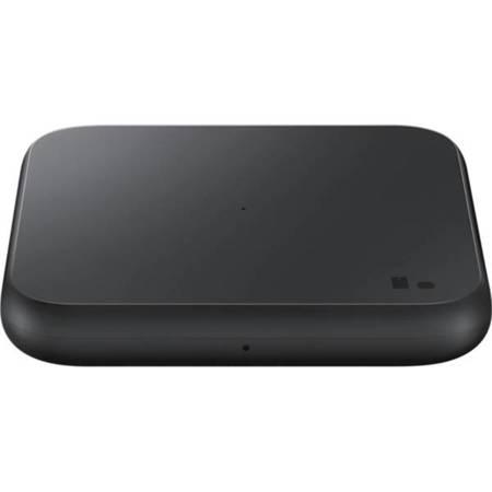 Ładowarka indukcyjna Samsung 9W EP-P1300 czarna