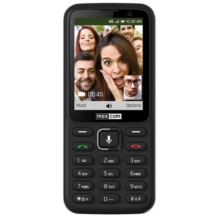 MaxCom Classic MK241 LTE