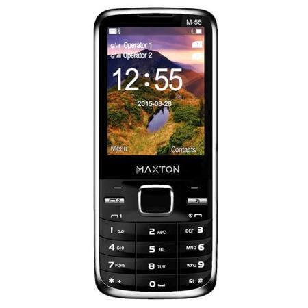 MaxCom Classic Maxton M55 DualSim