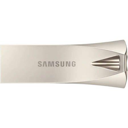 Pendrive Samsung BAR PLUS 2020 32 GB złoty