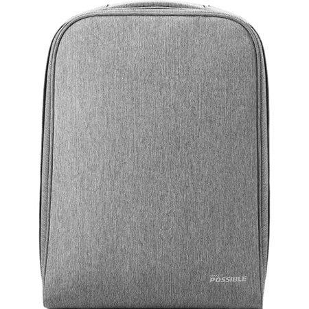 Plecak Huawei
