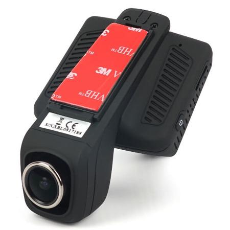 Rejestrator jazdy  XBLITZ X5 WIFI