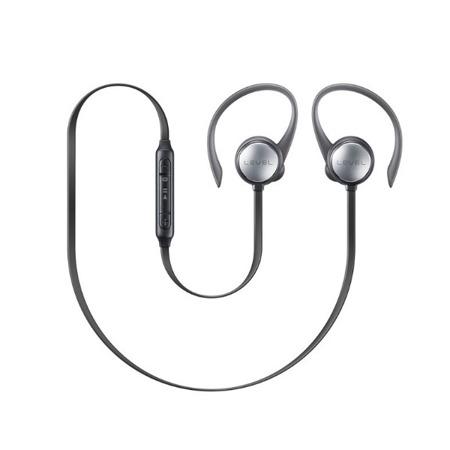 Słuchawki Samsung Level Active BT Czarne
