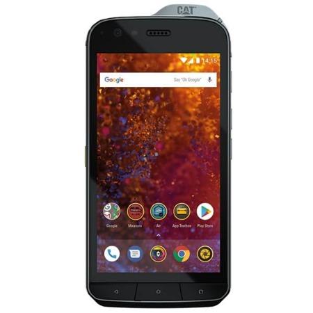 Smartfon CAT S61 DualSim