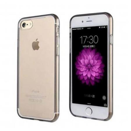 WG Azzaro T 1,2mm transparent iPhone 7/8