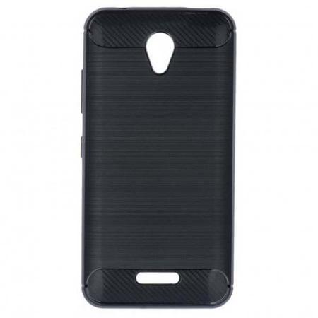 WG Carbon Nokia 5 czarny