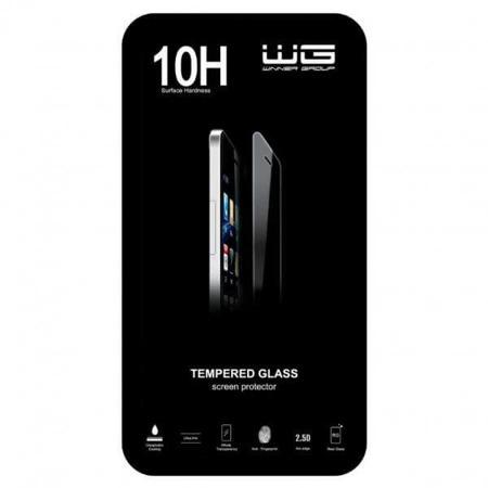 WG iPhone 7 Plus/ 8 Plus Szkło Hartowane