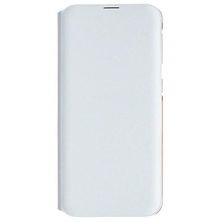 Wallet Cover do Samsung Galaxy A20e