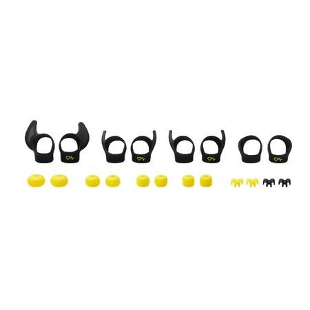 Wymienny zestaw wkładek do uszu Jabra PULSE
