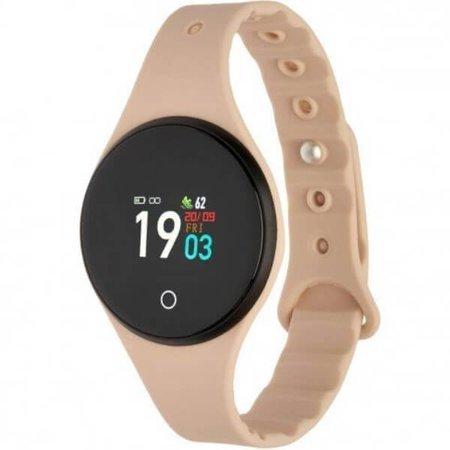 Zegarek - Smartwatch Garett Teen Set 1