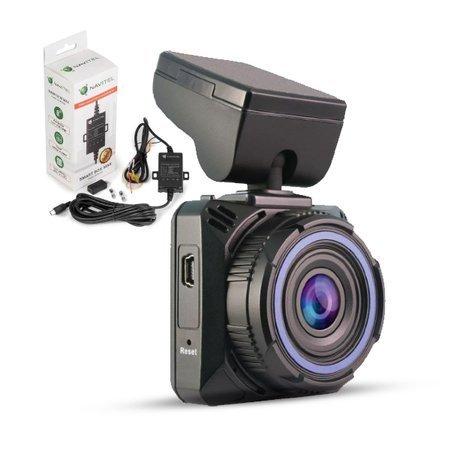 Zestaw: Wideorejestartor Navitel R600 + Adapter zasilania Smart Box