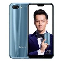 HONOR 10 4/128GB Glacier Grey