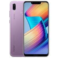 Honor Play 4/64GB LTE DualSim Ultra Violet (fioletowy)