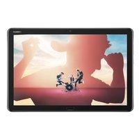 Huawei MediaPad M5 Lite 10 LTE 3/32 GB szary