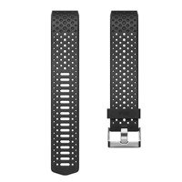 Oryginalny pasek do Fitbit Charge 2