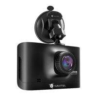 Wideorejestrator Navitel R400 Night Vision
