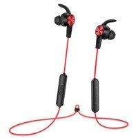 Zestaw słuchawkowy Honor AM61 czerwony